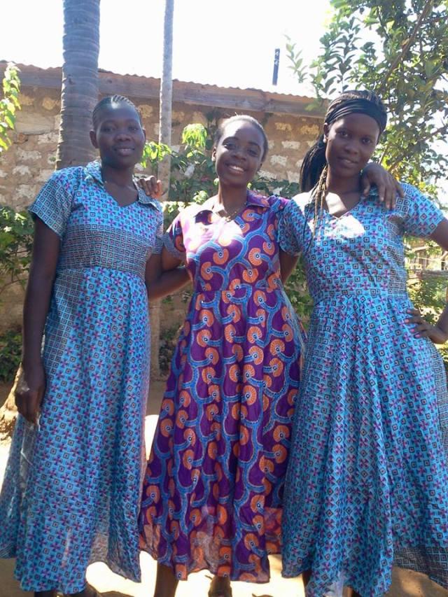 walimu na dresses_EMELDA_MAPENZI_SHARON