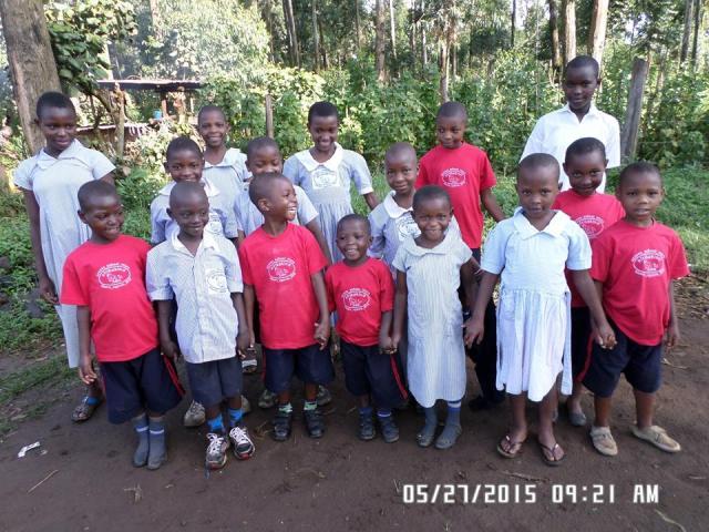 kisoro_may_2015_2_white and red group